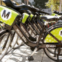 Metro Bike Share is coming to Playa Vista