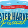 West Basin's Water Harvest Festival 2017